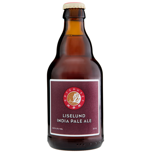 Liselund India Pale Ale