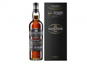 Glengoyne21yoSingleMalt-20