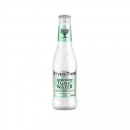 FeverTreeElderflowerTonicWater200ml-20