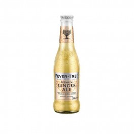 FeverTreeGingerAle200ml-20