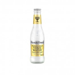 FeverTreePremiumIndianTonicWater200ml-20