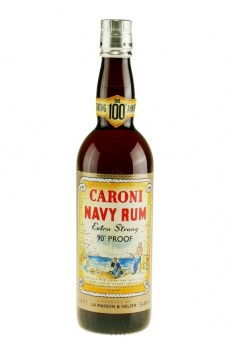 CaroniNavyRum90Proof-20