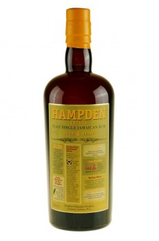 HampdenEstate8years46-20