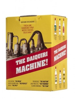 DaiquiriboxTheDaiquiriMachine-20