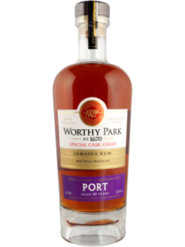 WorthyParkPortFinish10r-20