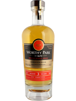 WorthyParkEstateBarrel1610-20