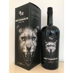 Wild Series Rum no 8 Magnum - New Yarmouth