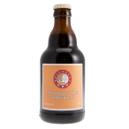Droning Fanes Brown Ale