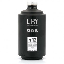Uby Armagnac Oak No. 12
