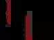 RDL Gin