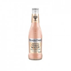 Fever-Tree Aromatic Tonic Water 200 ml