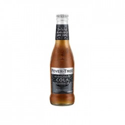 Fever-Tree Madagascan Cola 200 ml
