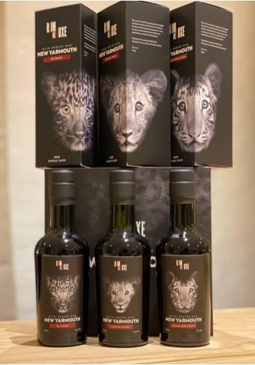 Wild-Series-Rum